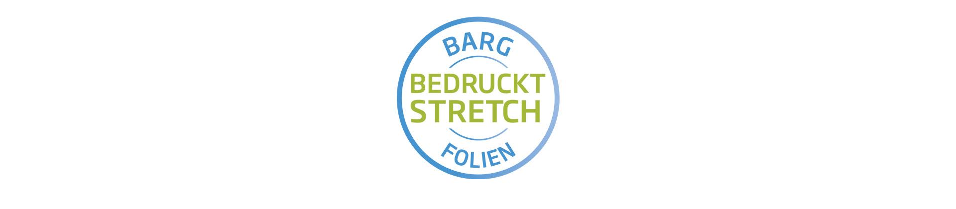 slider-barg-bedruckt-stretchfolien